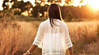 最好的安慰,就是无言的陪伴。---情殇博客